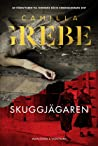 Skuggjägaren audiobook review