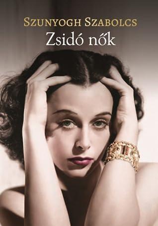 zsidó nő találkozása)