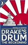 Drake's Drum: The Reckoning