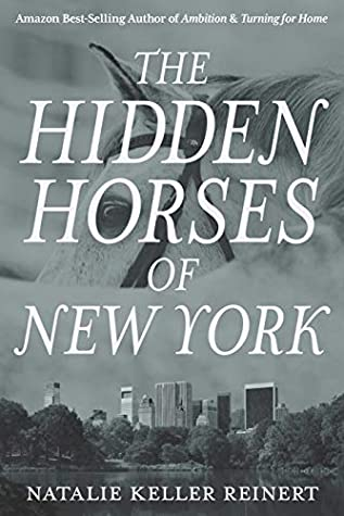 The Hidden Horses of New York