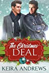 The Christmas Deal by Keira Andrews
