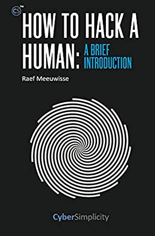 How to Hack a Human: A Brief Introduction