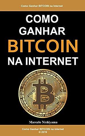 Ganhar bitcoins na internet best games to bet on