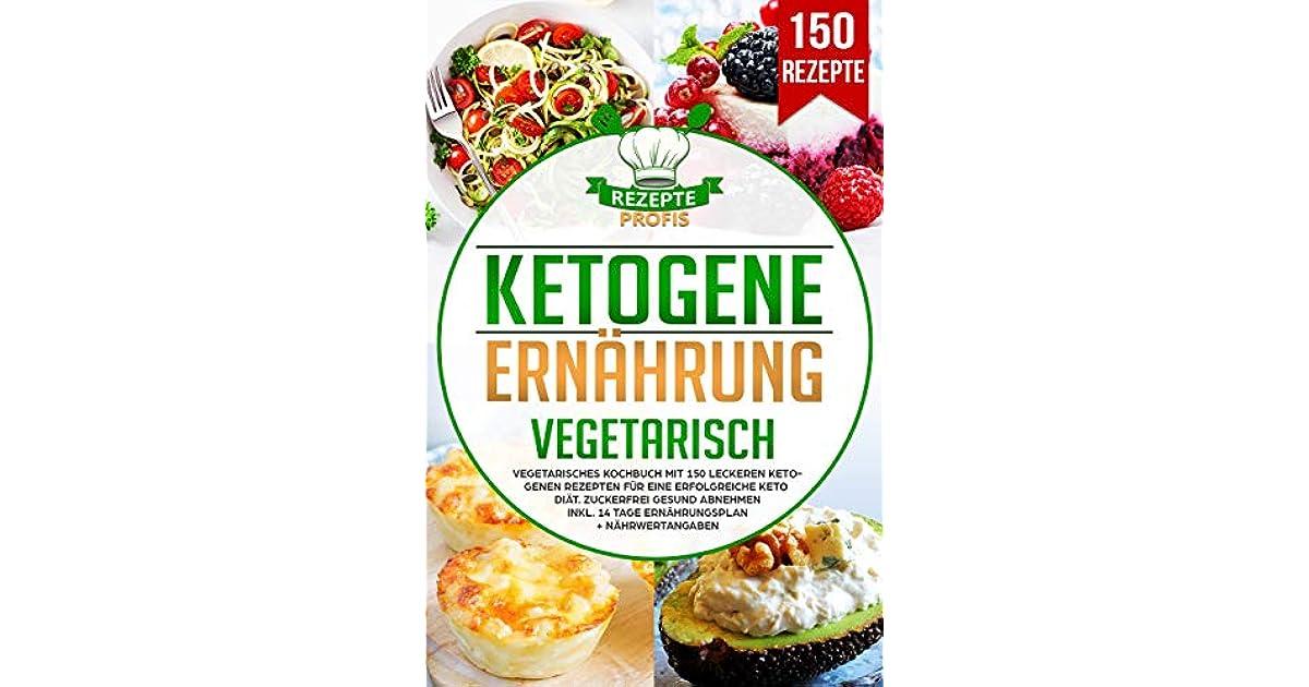 Früchte für die ketogene Ernährung