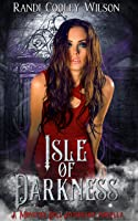 Isle of Darkness Prequel