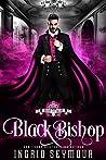 Black Bishop (Vampire Court #8)