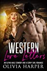 Western Love Letters (Love Letters #1)