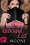The Rebound List (Undateables #2)