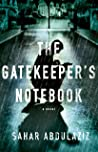 The Gatekeeper's Notebook