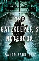 The Gatekeeper's Notebook