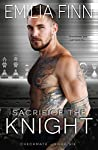 Sacrifice The Knight (Checkmate #6)
