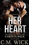 Her Heart: Collin...