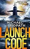 Launch Code