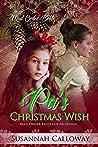 Pa's Christmas Wish