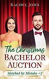 The Christmas Bachelor Auction