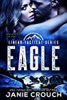 Eagle (Linear Tactical, #2)