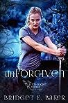 unForgiven (The Birthright Series #2)