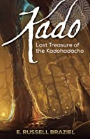 Kado: Lost Treasure of the Kadohadacho