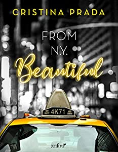 From New York. Beautiful (volumen independiente)