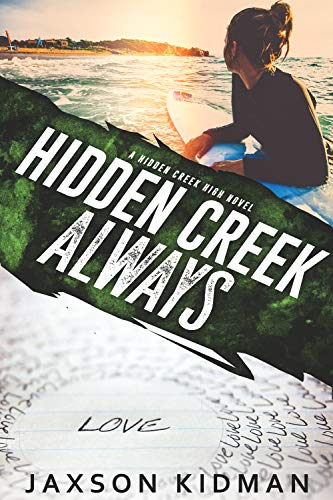 Hidden Creek Always