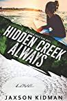 Hidden Creek Always (Hidden Creek High #8)