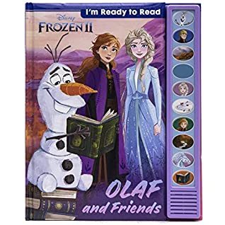 Disney Frozen Save Olaf Word Guess Guessing Children Family Friends Fun Game New