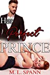 HER PERFECT PRINCE