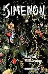 Maigret's Madwoman (Inspector Maigret Book 72)