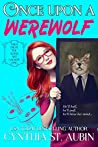 Once Upon a Werewolf (Tails from the Alpha Art Gallery Book 1)