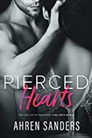 Pierced Hearts (Southern Charmers)