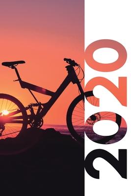 2020: Mountain biking stocking fillers