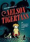 Nelson Tigertass