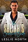 The Sheikh's Convenient Bride (Omirabad Sheikhs, #1)