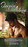 Sleepin' Alone: Aspen Gold: The Series Book 6