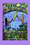 Memory's Mercy: New and Selected Poems