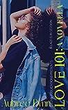 Love 101: A Novella