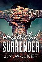 Unexpected Surrender