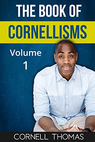 The Book Of Cornellism's