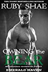 Owning the Bear (Emerald Haven, #5)