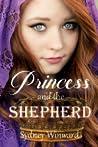 Princess and the Shepherd