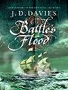 Battle's Flood (Jack Stannard of the Navy Royal Book 2)