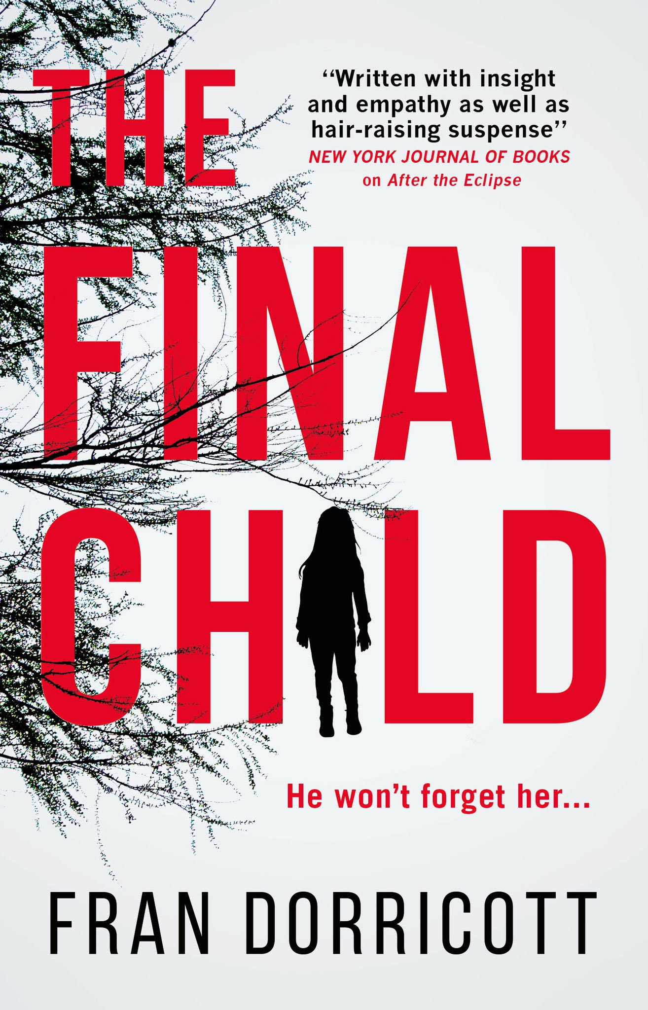 The Final Child