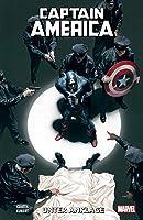 Captain America  - Neustart: Bd. 2: Unter Anklage