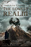 The Lowest Realm
