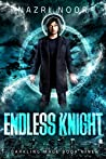Endless Knight (Darkling Mage Book 9)