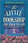 The Little Booksh...