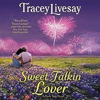 Sweet Talkin' Lover: A Girls Trip Novel