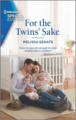 For the Twins' Sake
