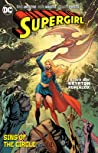 Supergirl Vol. 2: Sins of the Circle