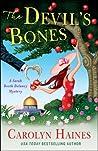 The Devil's Bones (Sarah Booth Delaney #21)